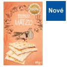 Tesco Maces 180 g