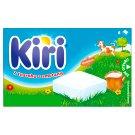 Kiri Processed Cheese Curd and Cream 6 pcs 100 g