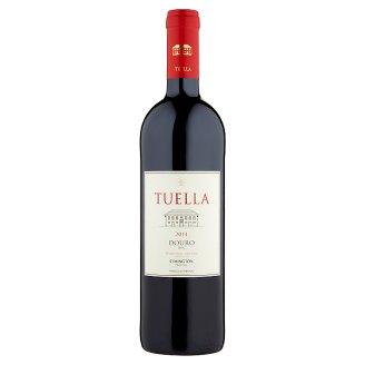 Tuella Douro červené víno 750 ml