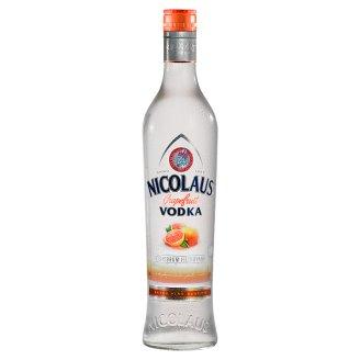 Nicolaus Grapefruit Vodka 38% 700 ml
