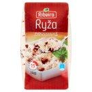 Ribeira Rice Husked Long Grain 1 kg