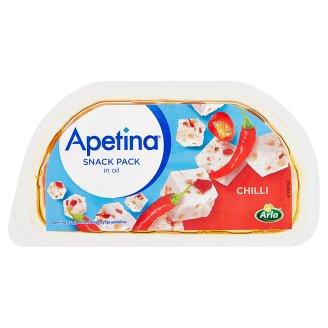 Apetina Snack chilli 100 g