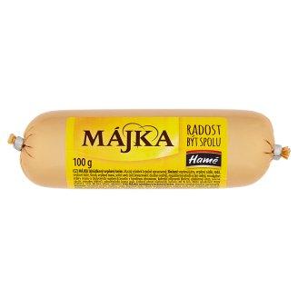 Hamé Májka Lahôdkový bravčový krém 100 g