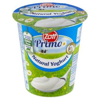 Zott Primo Natural Yoghurt 150 g