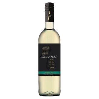 Primera Piedra Sauvignon Blanc biele víno suché 750 ml