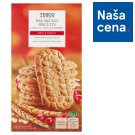 b44e38511 Tesco Breakfast Biscuits Cereals and Cranberry 6 x 50 g