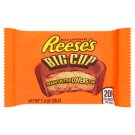 Reese's Big Cup Peanut Butter Lovers Cup 39 g