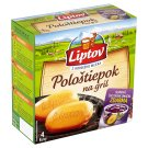 Liptov Pološtiepok on The Grill with Plum Sauce 4 pcs 290 g