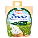 Hochland Almette Fluffy Cottage Cheese with Herbs 150 g