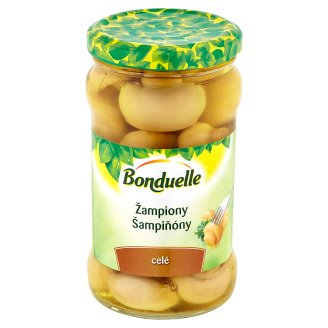 Bonduelle Mushrooms 280 g