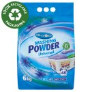 Springforce Universal Washing Powder 48 Washes 6 kg