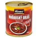 Hamé Maďarský guláš špeciál 300 g