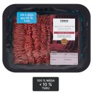 Tesco Beef Mince Meat 10% Fat 500 g