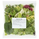 TEsco Eat Fresh Florence Mix Salad 140 g