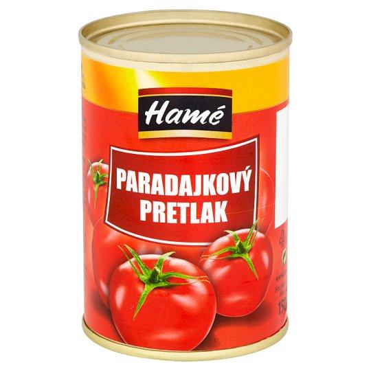 Hamé Tomato Sauce 150 g