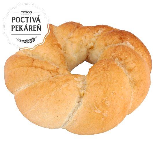 Wreath Garlic Bread 90 g