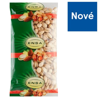 Ensa Roasted Salted Pistachios 500 g