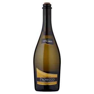 Terra Serena Frizante Prosecco Treviso Dry White Wine 0.75 L
