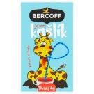 Bercoff I am Kašlík Children's Tea 20 x 2.0 g