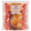 Tesco Late Drinking Red Potatoes 2 kg