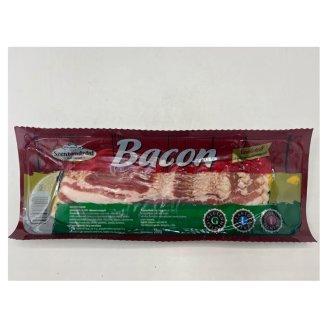 Hungaro-Food Slanina plátky marinované údené krájané vákuovo balené 200 g