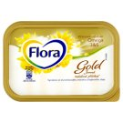 Flora Gold 200 g