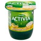 Danone Activia Jogurt Multicereals 125 g