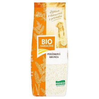 Bio Harmonie Bio Buckwheat 400 g