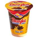 Tami Dvojka Creamy Yogurt Chocolate-Vanilla 140 g