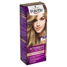 Schwarzkopf Palette Intensive Color Creme Hair Color Light Blond 8-0 (N7)
