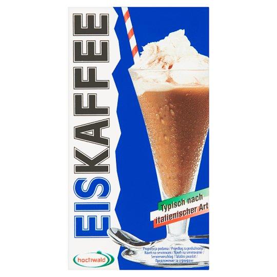 Hochwald Ice Coffee 0.5 L