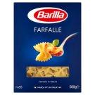 Barilla Farfalle n.65 500 g