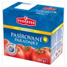 Podravka Tomatoes Extruded 500 g