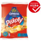 Opavia Biscuits 240 g