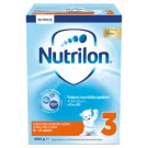 Nutrilon 3 Milk for Young Children 12-24 m 600 g