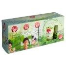 TEEKANNE Tea Collection, World Special Teas, 3 x 20 Bags, 608 g + Cup