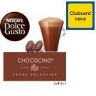 NESCAFÉ Dolce Gusto Chococino - Chocolate Drink - 16 Capsules Packed