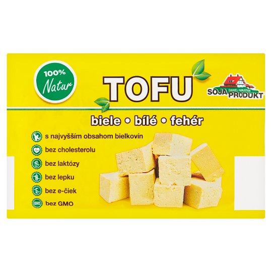 White Tofu 200 g