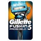 Gillette Fusion5 ProShield Chill Holiaci Strojček Pre Mužov