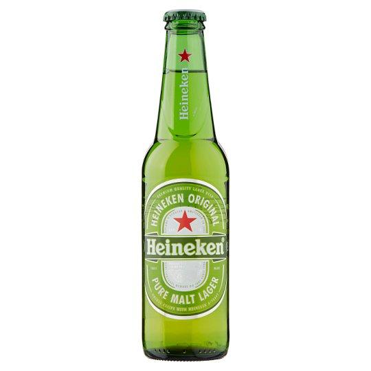 Heineken 0.33