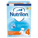 Nutrilon 4 Milk for Young Children 24-36 m 600 g