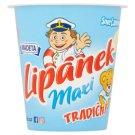 Madeta Lipánek Maxi smotanový krém 130 g