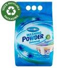 Springforce Universal Washing Powder 24 Washes 3 kg
