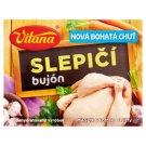 Vitana Chicken Broth 6 pcs 60 g