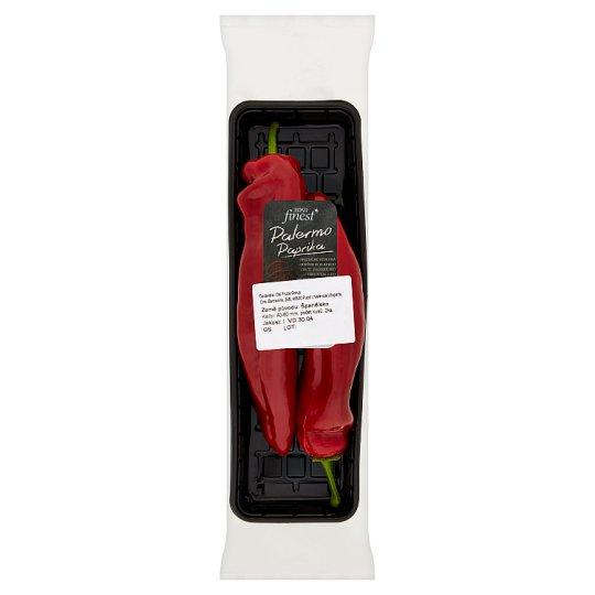 Tesco Finest Palermo Red Pepper 2 pcs