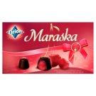 ORION MARASKA 137 g