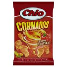 Chio Cornados Creamy Paprika 65 g
