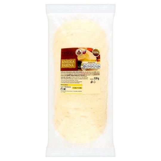 Tesco Parente Dumpling 500 g