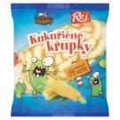 Rej Corn Puffs 50 g