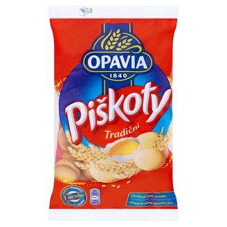 Opavia Biscuits 120 g